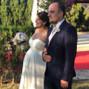La boda de Katerina Yordanova y Nuestras Novias 2