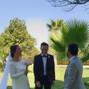 La boda de Irene y RossMusik 12