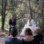 La boda de Montse Muñoz y El Mas de Can Riera 12