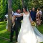 La boda de Cristina Rodríguez Moreno y Turó del Sol 18