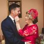 La boda de Esther Domínguez Martín y Millón Fotografía 6