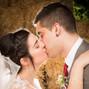 La boda de Ivan Ortega Mesa y RUE Producciones 2