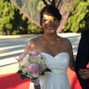 La boda de Katerina Yordanova y Nuestras Novias 4