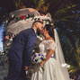 La boda de Noelia Marcos Alonso y Just Married 7
