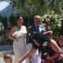 La boda de Conchi Bolarin y Evasé Novias y Ceremonia 16
