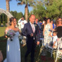 La boda de Katerina Yordanova y Nuestras Novias 6