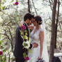 La boda de Laura Carrasco Martinez y El taller de kitina 9