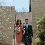 La boda de Lucia N. y Ruth Esplá Fotografía 20