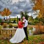 La boda de Lola Colorado y Convento de San Francisco 17