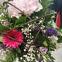 La boda de Sara Diaz y La Fontana 9