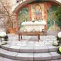 La boda de Lola Colorado y Convento de San Francisco 19
