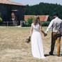 La boda de Montse Querol y Laura Arroyo 8