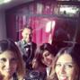 La boda de Jorge Fernandez y Sassot Sound 2