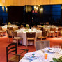 La boda de Monica y Hotel Alfonso 10