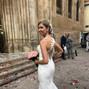 La boda de Noelia Lopez y Booknovias 9