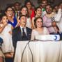 La boda de Esther Domínguez Martín y Millón Fotografía 15