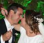 La boda de Rocio Regalon y Restaurante Casa Moral 11