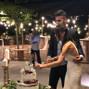 La boda de Alba y Oller del Mas 7