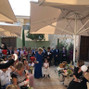La boda de Judith Aguilar Gutierrez y Masía Can Martí 7
