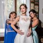 La boda de Isabel Ribera y Esther Blasco Serrano 30