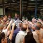 La boda de Lorena Vargas y La Hacienda del Hogar Gallego 26