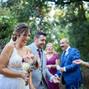La boda de Silvia C. Ser y Laia Claramunt 10