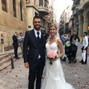 La boda de Noelia Lopez y Sastrería Lorenzo 2
