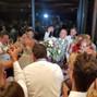 La boda de Lorena Vargas y La Hacienda del Hogar Gallego 3