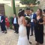 La boda de Judith Aguilar Gutierrez y Ricart 20
