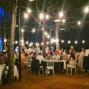 La boda de Alicia y Nubes de Algodón Events 33