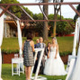 La boda de Lorena Vargas y La Hacienda del Hogar Gallego 4