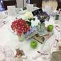 La boda de Pepe Benavente y Caribel Venegas 15