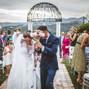 La boda de Esther Domínguez Martín y Millón Fotografía 24