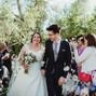 La boda de Amanda y Molí Blanc Hotel 13