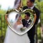 La boda de Sonia Bonilla y Joseph & Angela 7