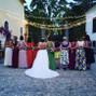 La boda de Elena y Alkilaudio 9