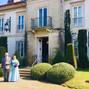 La boda de Cristina Mariño Carreiro y Pazo do Mosteiro 13
