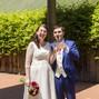 La boda de Marta Sd y Hotel Spa La Princesa 9