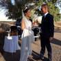La boda de Javier Martinez Hebles y 2R clásicos 6