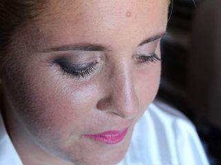 Sharai Makeup 6
