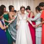 La boda de Esther Domínguez Martín y Millón Fotografía 27