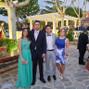 La boda de Lola Garijo y Restaurante Montecristo 6