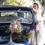 La boda de Javier Martinez Hebles y 2R clásicos 7