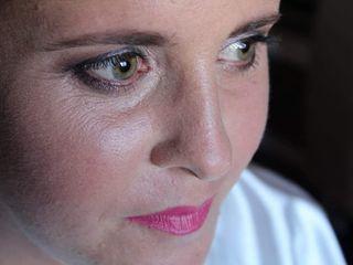 Sharai Makeup 7