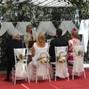 La boda de Encarna Aguilar Rojas y Finca Hotel Comendador 15