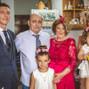 La boda de Esther Domínguez Martín y Millón Fotografía 28
