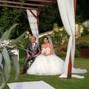 La boda de Lorena Vargas y La Hacienda del Hogar Gallego 34