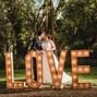 La boda de Amanda y Molí Blanc Hotel 16