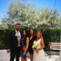La boda de Encarna Aguilar Rojas y Finca Hotel Comendador 16