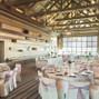 La boda de Noemi De La Cruz Fernandez y Retamares Weddings Suites & Golf 15